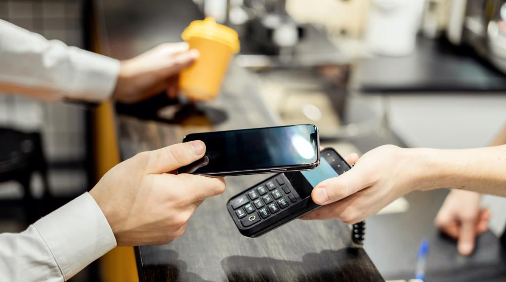 Pagar con tarjeta visa virtual